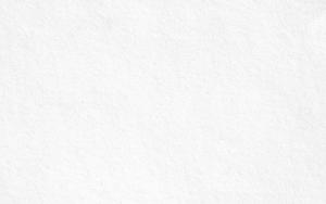 UpstateMerch WebsiteBG Test 01 300x188 - UpstateMerch_WebsiteBG_Test_01