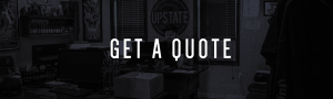 UpstateMerch Website Banner GetAQuote 01 300x90 - UpstateMerch_Website_Banner_GetAQuote_01