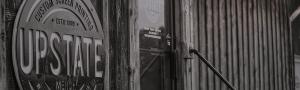 UpstateMerch Website Banner Outside 01 300x90 - UpstateMerch_Website_Banner_Outside_01