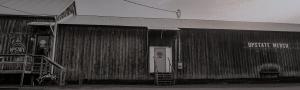 UpstateMerch Website Banner Outside 02 1 300x90 - UpstateMerch_Website_Banner_Outside_02
