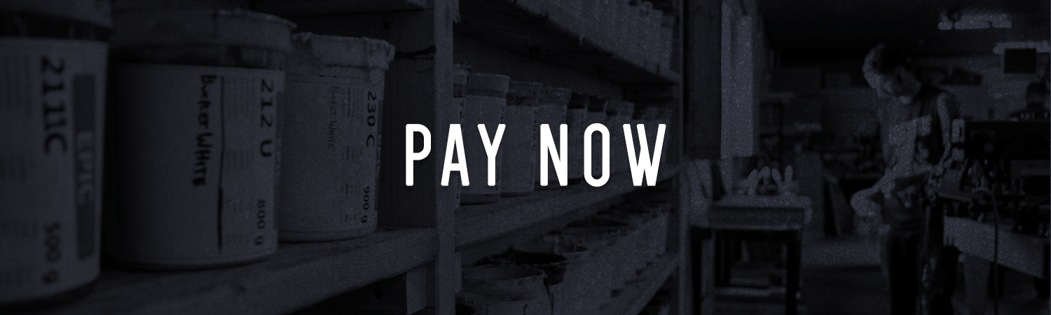 UpstateMerch Website Banner PayNow 01 1 - Pay Now