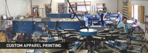 apparelprinting 300x108 - apparelprinting