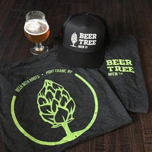beertree 300x300 - beertree