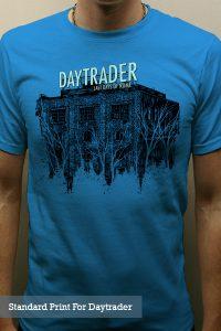 daytraderbuilding 200x300 - daytraderbuilding