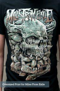 milesfromexileskull 200x300 - milesfromexileskull