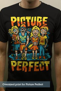 pictureperfectlaxbros 200x300 - pictureperfectlaxbros