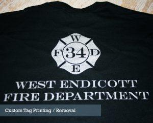 westendicottfireshimmer 300x240 - westendicottfireshimmer