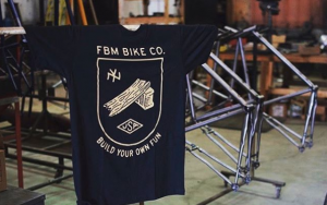fbmbikeco 300x188 - fbmbikeco
