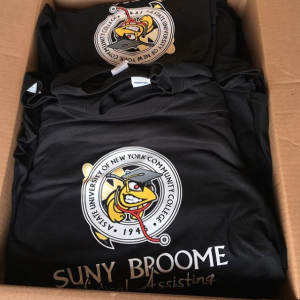 sunybroome 300x300 - sunybroome