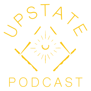 Upstate Podcast 300x300 - Upstate Podcast